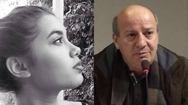 Γλυκά Νερά :Νέο μυστήριο με το σπίτι στη Σούδα-Tι τονίζει για το έγκλημα ο ταξίαρχος ε.α. Θανάσης Κατερινόπουλος.